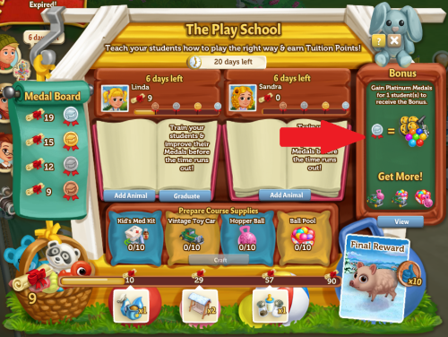 Play School 18