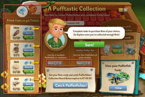 Pufferfish 5