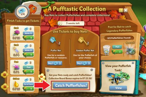Pufferfish 7