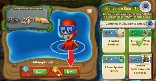 Pufferfish 14