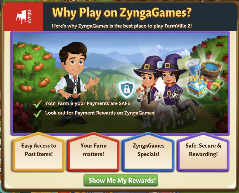 Zyngagames 3