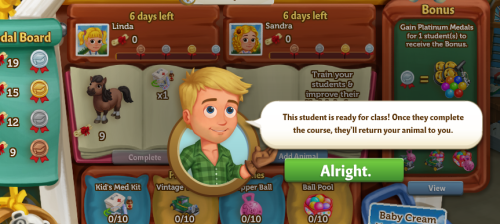 Play School 10