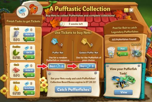 Pufferfish 6