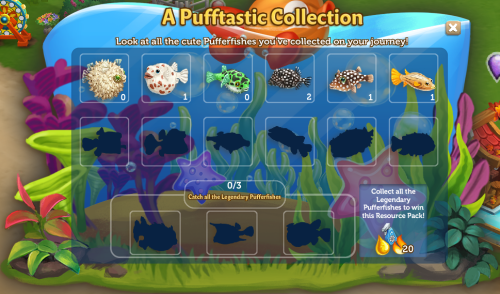 Pufferfish 19