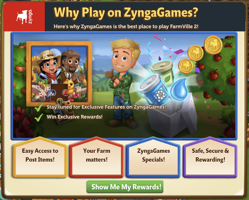 Zyngagames 5