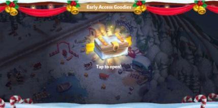 A Reindeer's Tale 4